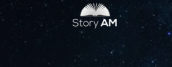 Story.am