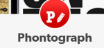 Phontograph